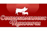 logo-svin
