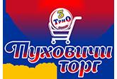 logo-torg